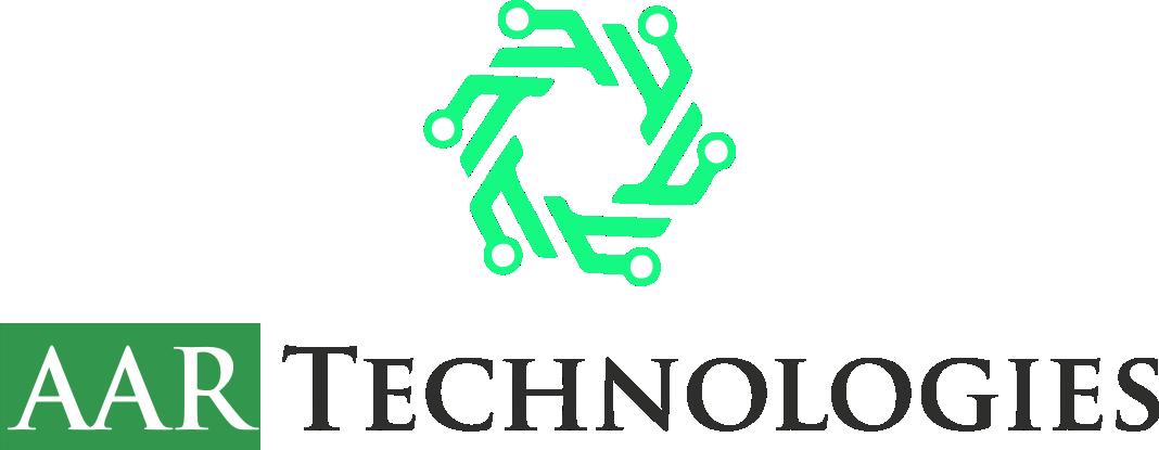 AAR Technologies