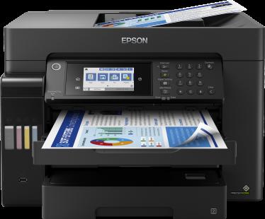 Epson L15160 1